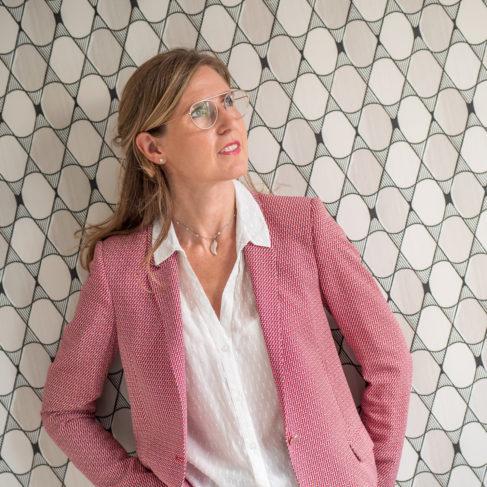 Axelle Loichot - le Sens du Détail - Créatrice