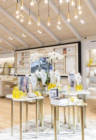 Axelle Loichot-Le Sens du Détail-Bijoutiers-Boutique